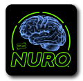 NURO Technology Guarantee