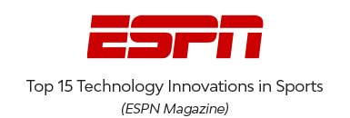 espn-top-innovation-award