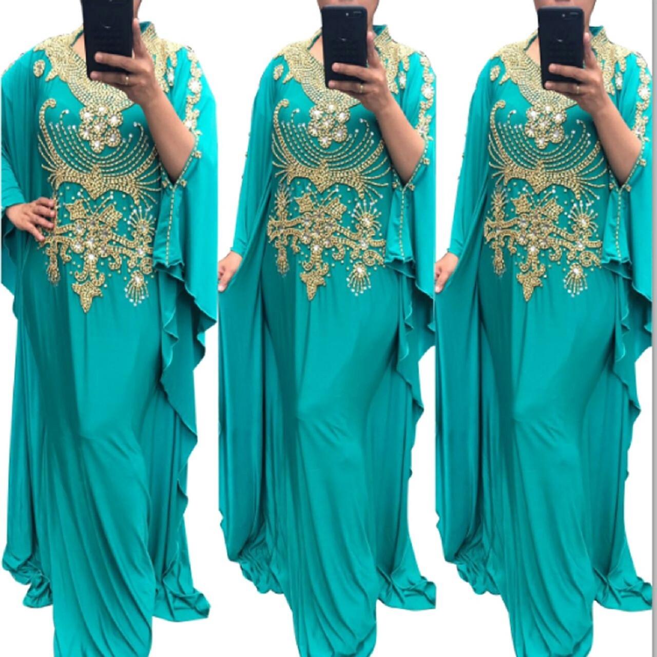 361b49aad2 ... Evening Dresses Wedding Dress Cocktail Plus size 5505. Price   59.99.  Image 1
