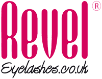 Revel Eyelashes