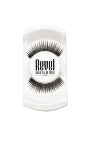 Revel Style # SL039 False Eyelashes 100% Human Hair