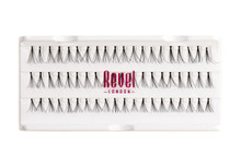 Hand Tied -Short, Medium & Long by Revel Eyelashes (50 Trays)