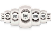 3 for 2 On Any Revel Strip Lashes Plus Free Adhesive
