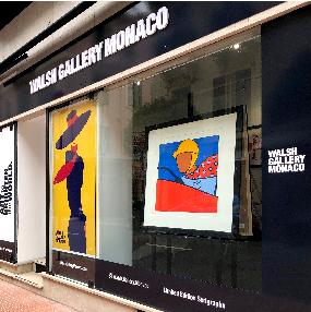 gallery-sq-smaller-05.jpg