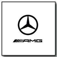 CLIENT: MERCEDES BENZ AMG F1