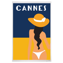 J'ADORE- CANNES