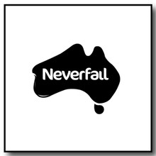 CLIENT: NEVERFAIL