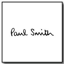 CLIENT: SIR PAUL SMITH