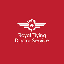 CLIENT: ROYAL FLYING DOCTORS