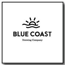 CLIENT: BLUE COAST BREWING