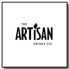 CLIENT: THE ARTISAN DRINKS CO