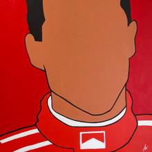 Michael Schumacher - Large