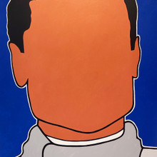 David Coulthard - Large