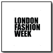 CLIENT: LONDON FASHION WEEK