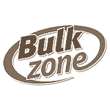 bulk-sales-logo.png