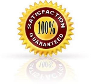 guarantee-image.jpg