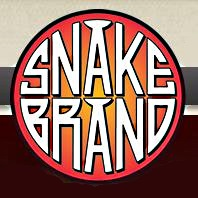snakebrand-logo2.jpg
