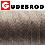 Gudebrod Rod Wrapping Thread-#602 Almond