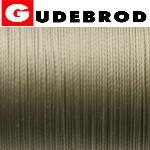 Gudebrod Nylon Rod Wrapping Thread-#1011 Gunmetal