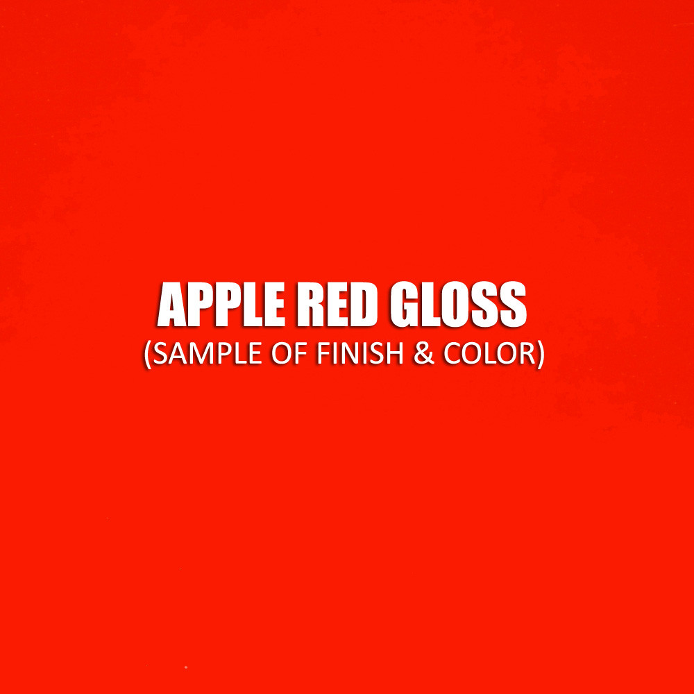 http://i1321.photobucket.com/albums/u557/ferreusind/BEZELS/COLOR%20SAMPLES/003-Apple-Red-Gloss_zps9e6a4c0c.jpg
