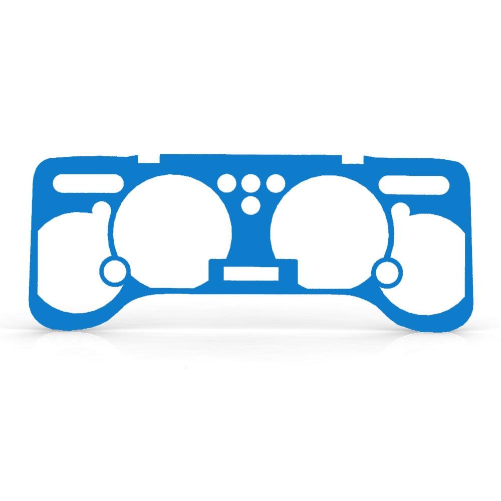 http://i1321.photobucket.com/albums/u557/ferreusind/BEZELS/008%20Brilliant%20Blue%20Gloss/BZL-126-008-Brilliant-Blue-Gloss-Copy_zpseef30990.jpg