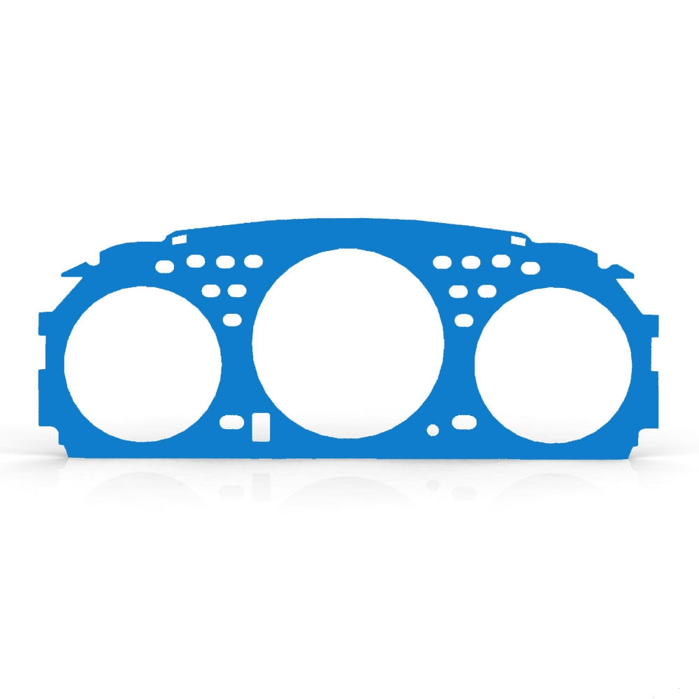 http://i1321.photobucket.com/albums/u557/ferreusind/BEZELS/008%20Brilliant%20Blue%20Gloss/BZL-194-008-Brilliant-Blue-Gloss_zps280d4069.jpg