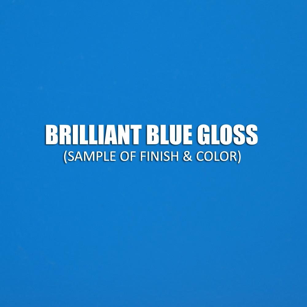 http://i1321.photobucket.com/albums/u557/ferreusind/BEZELS/COLOR%20SAMPLES/008-Brilliant-Blue-Gloss_zpsb448cb88.jpg