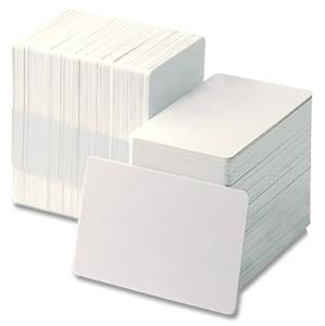 830whgq-cards