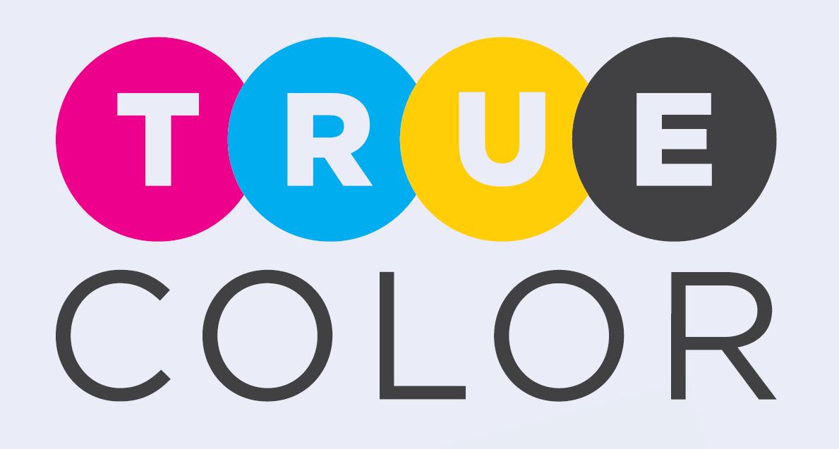 truecolor-logo.png