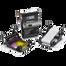800011-140 Zebra Load-N-Go YMCKO Color Ribbon