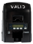 P3500S Valid ID Card Printer