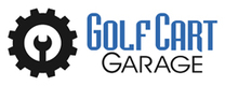 Golf Cart Parts and Accessories