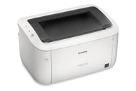 Canon imageCLASS LBP6030W Wireless Printer