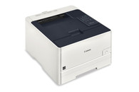 Canon imageCLASS LBP7110CW Wireless Color Laser Printer