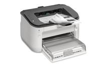 Canon imageCLASS LBP6230DW Wireless Laser Printer--Duplex