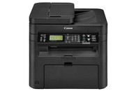 Canon imageCLASS MF244DW Wireless Laser ALL-IN-ONE Printer--Duplex