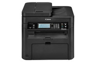 Canon imageCLASS MF236N Laser ALL-IN-ONE Printer