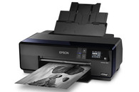 Epson SureColor P600 Wide Format Inkjet Photo Printer