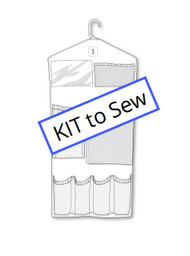 Ultimate Ditty Bag KIT