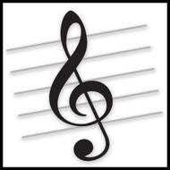 Music Dept Inventory Database