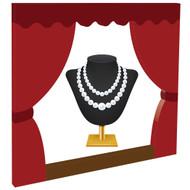 Jewelry Inventory Database