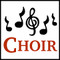Choir Inventory Database to catalog performance wear and sheet music.