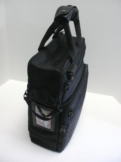 9cfe850a986a Bison Sidekick II - Mission Bags