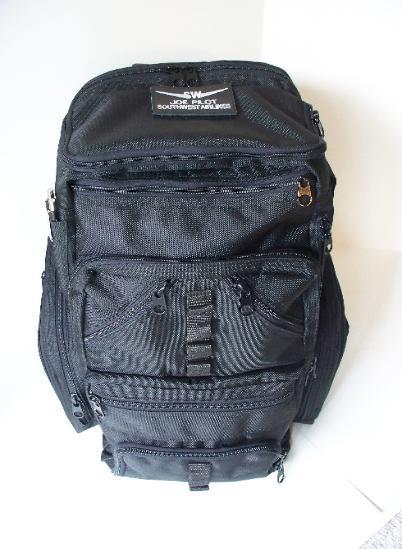 d2c1ee82af73 Apex Summit - Mission Bags