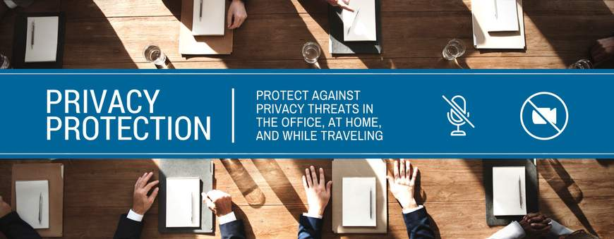 privacy-protection-banner.jpg