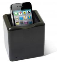 NG4000 Cell Phone Safe