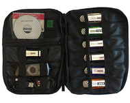 Digital Investigation Kit