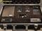 Capri Electronics CMS-25 Countermeasures Set counter-surveillance