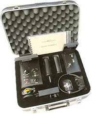 Capri Electronics CMS-25 Countermeasures Set