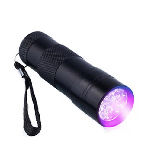 Semen Detection UV Light